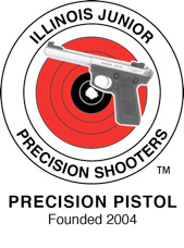 Illinois Junior Precision Shooters